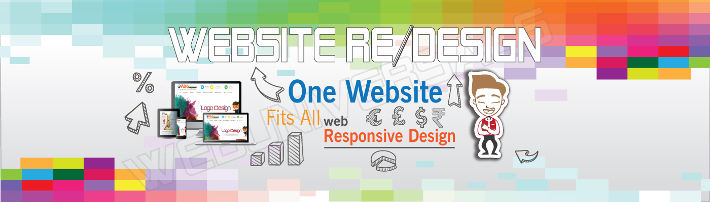 web-redesign-and-responsive-design